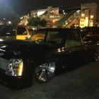 1989 Chevy (1)