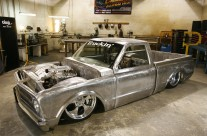 1967 Chevy C10 Project (3)