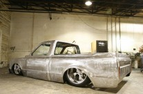 1967 Chevy C10 Project (4)