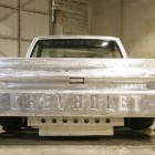 1967 Chevy C10 Project (6)