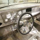 1967 Chevy C10 Project (15)