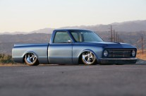 1967 Chevy C10 Project (17)