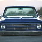 1967 Chevy C10 Project (20)