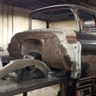 1957 Chevy-10