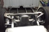 1957 Chevy-17