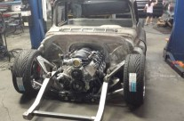1957 Chevy-18