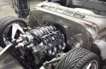 1957 Chevy-22