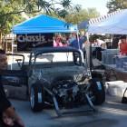 1957 Chevy-27