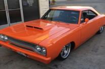 1970 Road Runner-6