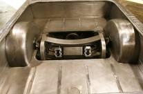 1967 Chevy C-10 -7