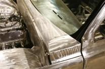 1967 Chevy C-10 -9