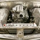 1967 Chevy C-10 -10