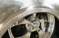 1967 Chevy C-10 -12