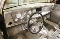 1967 Chevy C-10 -15