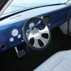 1967 Chevy C-10 -24