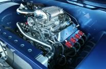 1967 Chevy C-10 -29